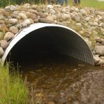 Fish Passage Design Workshop in SE AK